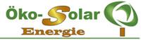 Öko-Solar GmbH