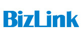 BizLink Technology, Inc.