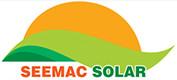 Seemac Photovoltaic P. Ltd.