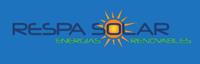 Respa Solar S.A. de C.V.