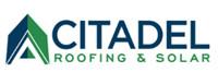 Citadel Roofing & Solar