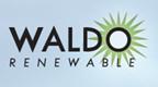 Waldo Renewable Electric, LLC