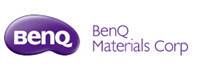 BenQ Materials Corp. (former Daxon Technology)