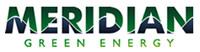 Meridian Green Energy International Limited