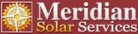 Meridian Solar Services