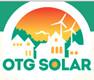 OTG Solar Solutions