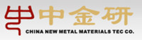 China New Metal Materials Technology Co., Ltd.