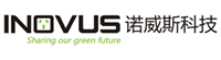 Zhejiang Inovus Technology Co., Ltd.