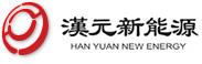 Han Yuan New Energy Co., Ltd.