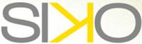 Siko Solar GmbH