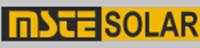 MSTE Solar GmbH