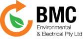 BMC Environmental and Electrical Pty Ltd