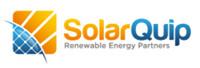 SolarQuip Pty Ltd