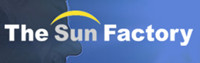 The Sun Factory