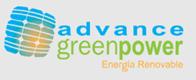 Advance Green Power S.A. de C.V.