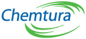 Chemtura Corporation