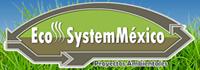EcoSystem México S. de R.L. de C.V.