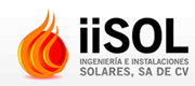 Ingeniería e Instalaciones Solares S.A. de C.V.