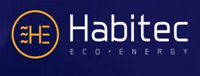 Habitec Eco·Energy