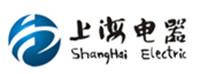 Shanghai Group Test Equipment Co., Ltd.