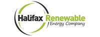 The Halifax Renewable Energy Company Ltd