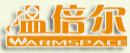 Wuxi Warmspace Technology Co., Ltd.
