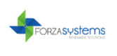 Forza Systems Renewable Solutions