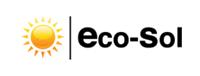 Eco-Sol