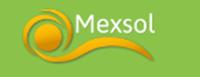 Mexsol