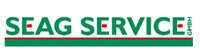 SEAG Service GmbH