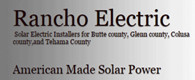 Rancho Electric
