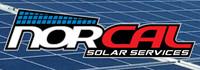 Nor Cal Solar Services