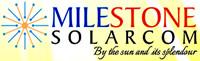 Milestone Solarcom Pvt., Ltd.