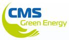 CMS Energiesysteme GmbH