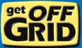 Get Off Grid