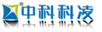Guangzhou Clean New Technology Co., Ltd.