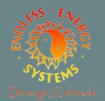 Endless Energy Systesm Inc.