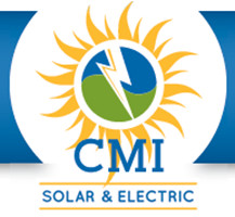 CMI Solar Electric Inc