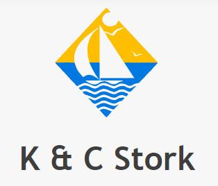 K & C Stork Solar Power Consultants