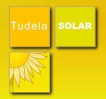 Tudela Solar