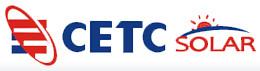 Zhejiang JEC New Energy Technology Co., Ltd.