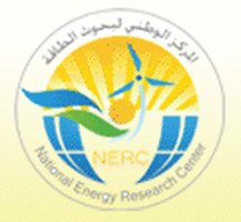 National Energy Research Center