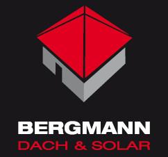 Dachdeckermeister Frank Bergmann