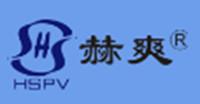 Shanghai Hi-Show Photovoltaic Science &Technology Co., Ltd. (HSPV)