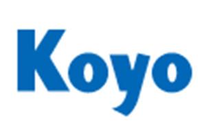 Koyo Thermo Systems Co., Ltd.