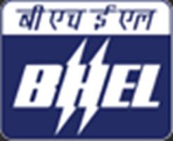 Bharat Heavy Electricals Ltd. (BHEL)
