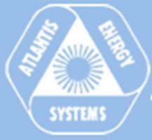 Atlantis Energy Systems Inc.