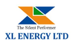XL Energy Ltd.(formerly XL Telecom & Energy Ltd.)