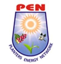 Planters Energy Network