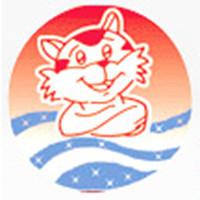 Qingdao Cat Solar Technology Co., Ltd.